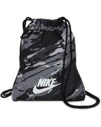 "Nike - Mochila Deportiva ""heritage"" - Lyst"