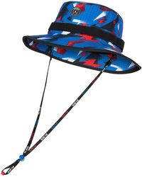 Nike Jordan Psg バケットハット - ブルー