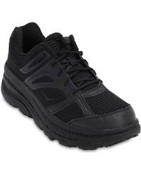 "Hoka One One Sneakers ""engineered Garments Bondi Beach"" - Schwarz"