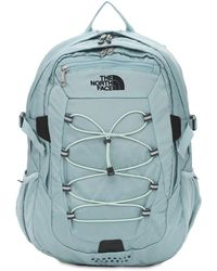 The North Face Borealis Classic バックパック - ブルー