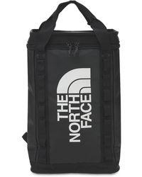 "The North Face Rucksack ""explore Fusebox"" - Schwarz"