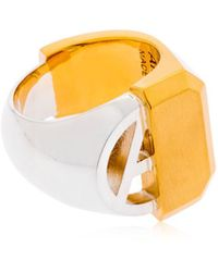 Ambush - Misfit Ring - Lyst