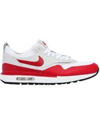6853991b03bd Lyst - Nike Air Max - Men s Nike Air Max Sneakers