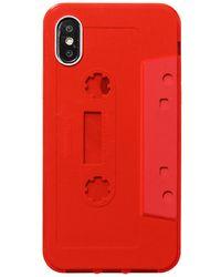 NANA-NANA - Чехол Для Телефона Iphone X/xs - Lyst