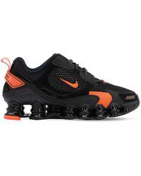 "Nike Sneakers "" Shox Tl Nova Sp"" - Multicolore"