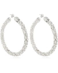 Ca&Lou - Gio' Earrings - Lyst