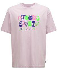 Nike Choose Sport Tシャツ - ピンク