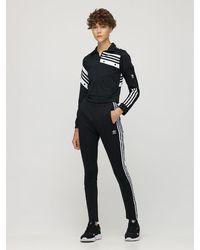 "adidas Originals Trainingsoberteil ""danielle Cathari"" - Schwarz"