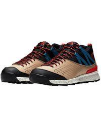 "Nike Sneakers ""okwahn Ii Acg"" - Blau"