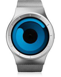 ZIIIRO - Mercury Watch - Lyst