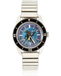 Proff - Zorro Watch - Lyst