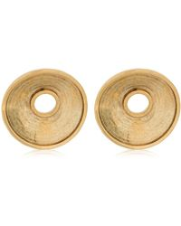 Marni - Bullet Earrings - Lyst
