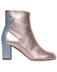 d8903323cd94f Women's Camilla Elphick Boots Online Sale - Lyst