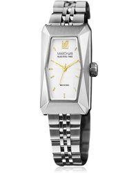 March LA.B - Montpensier Continental Watch - Lyst