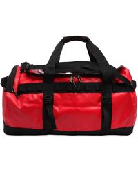 The North Face - 69l Base Camp Duffle Bag - Lyst