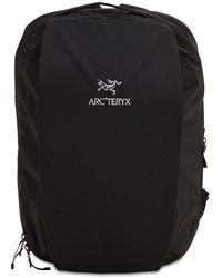 Arc'teryx Blade バックパック 20l - ブラック