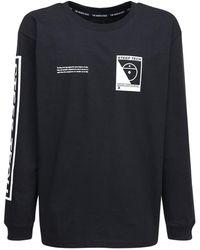 The North Face - Steep コットンtシャツ - Lyst