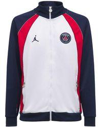 Nike Jordan Psg ジャケット - マルチカラー
