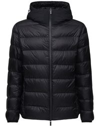 Moncler - Куртка На Пуху Provins - Lyst