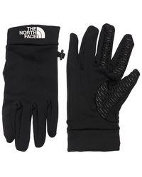 "The North Face Handschuhe ""rino"" - Schwarz"