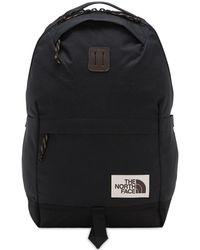 The North Face Daypack バックパック 22l - ブラック