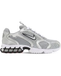 "Nike Sneakers ""Air Zoom Spiridon Cage 2"" - Multicolore"
