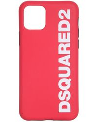 DSquared² - Iphone 11 Pro ケース - Lyst