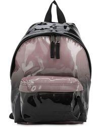 Eastpak 10l Orbit Glossy Backpack - Mehrfarbig