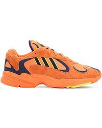 adidas Originals - Yung-1 Trainers - Lyst