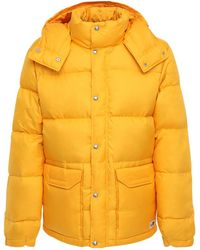 The North Face - Sierra ダウンパーカー - Lyst