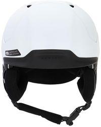 Oakley Mod5 スノー用ヘルメット - ホワイト