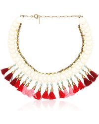Isabel Marant | Mild Necklace | Lyst