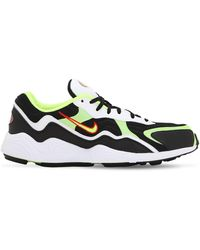 """Nike - Кроссовки """"air Zoom Alpha - Lyst"""