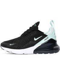 Nike Air Vapormax 97 Women s in Black - Lyst c2b222352