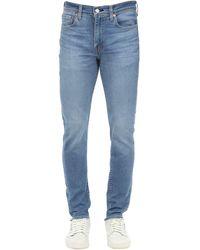 "Levi's Jeans Skinny Fit ""519 Extreme"" In Denim - Blu"