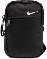 Nike ベルトバッグ - ブラック