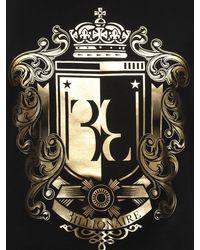 Billionaire - コットンジャージーtシャツ - Lyst