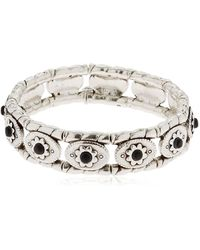 Philippe Audibert - Creek Bracelet - Lyst