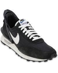 "Nike Sneakers "" Daybreak / Undercover"" - Schwarz"