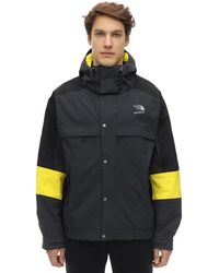 The North Face - Куртка 92 Extreme Rain - Lyst