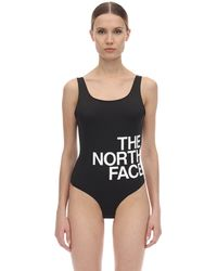 """The North Face - Body """"kabe"""" - Lyst"""