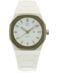 D1 Milano | Premium Collection A-pr05 Watch | Lyst
