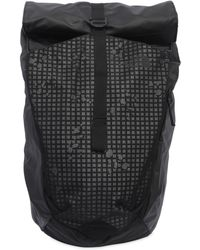The North Face - 30l Itinerant Backpack - Lyst