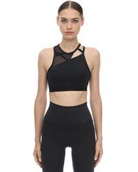 Nike Swoosh Rebel スラッシュブラ - ブラック