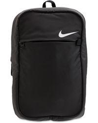 Nike Belt Bag - Black