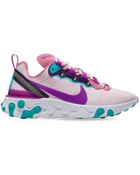 Nike React Element 55 - Multicolour
