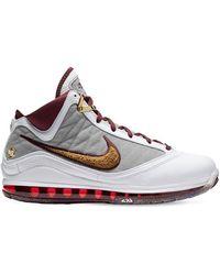 Nike - Lebron 7 スニーカー - Lyst