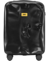 Crash Baggage - Trolley Quattro Ruote 40l - Lyst