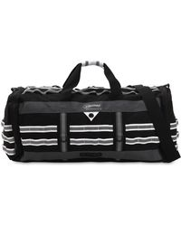 Eastpak - 46l White Mountaineering Duffle Bag - Lyst