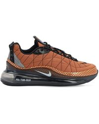 Nike - Air Max 720 Running Shoes - Lyst